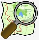 Mapa Sapeli
