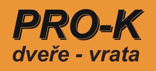 PRO-K